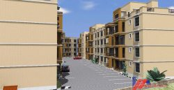 New spacious Affordable housing in Najjera.