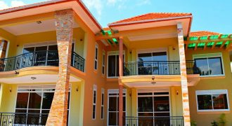 Five bedroom Mansion for sale in Bunga