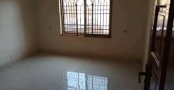 2bedrooms 2bathrooms house for rent in Kira at 600k
