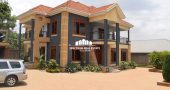 House for Sale in Kira