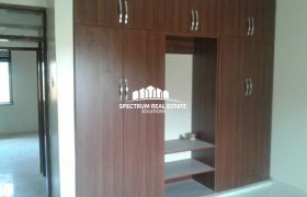 House for Sale in Najjera