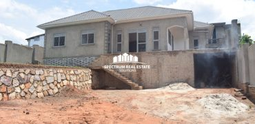 House for sale in Sonde