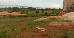 Land for sale in Luzira at 3,500,000,000
