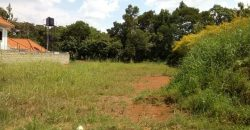 Land for sale in Buntaba at 13,000,000