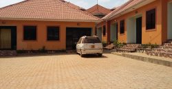 Rentals for sale in Kira at 350,000,000.