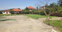 Houses for sale in Mutungo Kigo at 2,000,000,000.