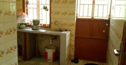 House for sale in Nansana at 80,000,000.