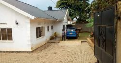 A house for sale in Kirinya at 220,000,000.