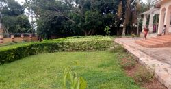 A house for sale in Lubowa at 1,488,000,000.