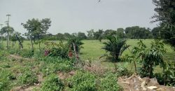 Land for sale in Bwerenge at 650,000,000.