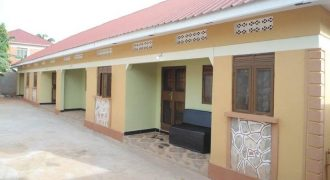 2bedrooms in seeta 300k