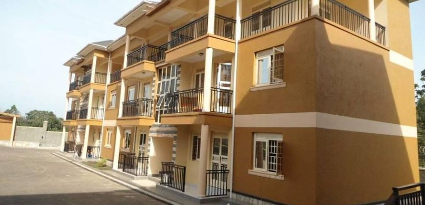 double rooms in Seeta, at 350k