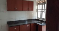 2bedrooms 2batrooms in mpererwe kitezi at 500k