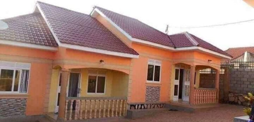 2 bedrooms, 2 bathrooms for rent at #450k
