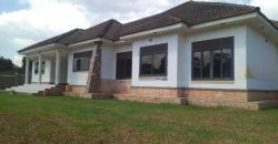 Lounge, Living and Dining, and a reading rooms. Dwelling on 30 decimals in Najjera at 350m