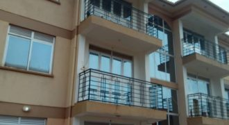 Apartment for rent in Mbuya