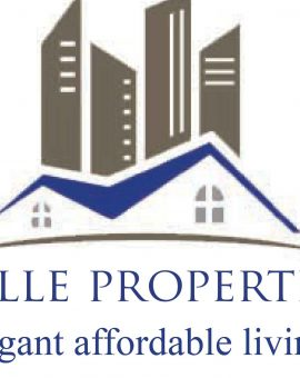 Donville Properties
