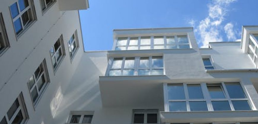 Apartment for sale in Ntinda