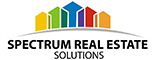 Spectrum Real Estate Solutions