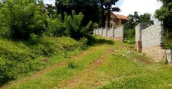 A land for sale inZzana Nfuufu at 85m