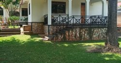 House for sale in Konge at 600,000,000