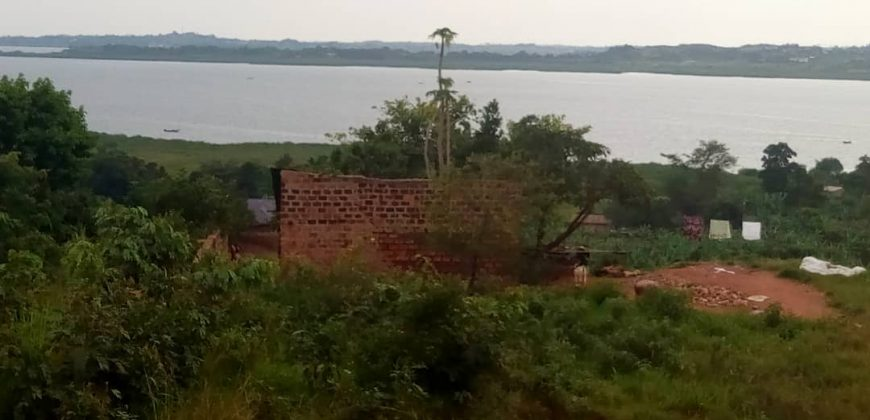 Land for sale in Lubowa at 1400000000