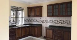 House for sale in Najjera Buwate at 380,000,000