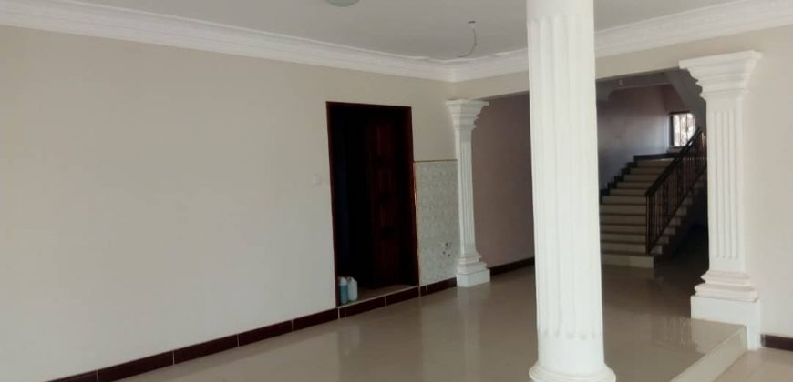 House for sale in Seguku Katale at 650,000,000