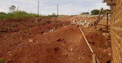 Land for sale in Ntinda at 650,000,000