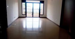 Spring Hills Apartment (Pearl Estates) Lubowa for sale
