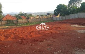 42 decimals commercial/residential land for sale in Muyenga, Kampala