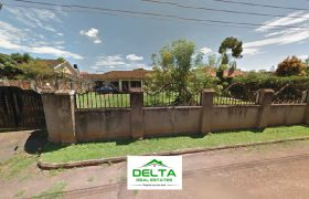 Large 5 bedroom house / office for rent in Ntinda, Kampala on 25 decimals, near Uganda Aids Commission & UHMG.