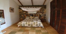Luxury Lodge for Sale @ US$320,000
