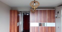 Captivating apartment for rent on Mutungo Hill