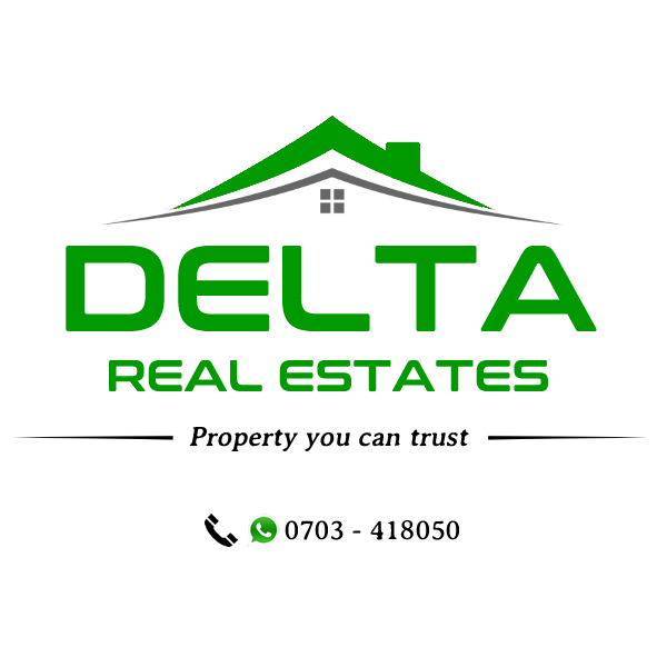 Delta Real Estates