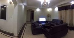 Furnished apartments for Rent in Luzira at $1500