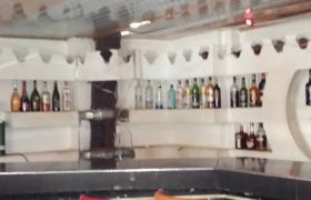 Bar and club for sale at 210 million