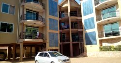 Apartment for rent in Bugolobi