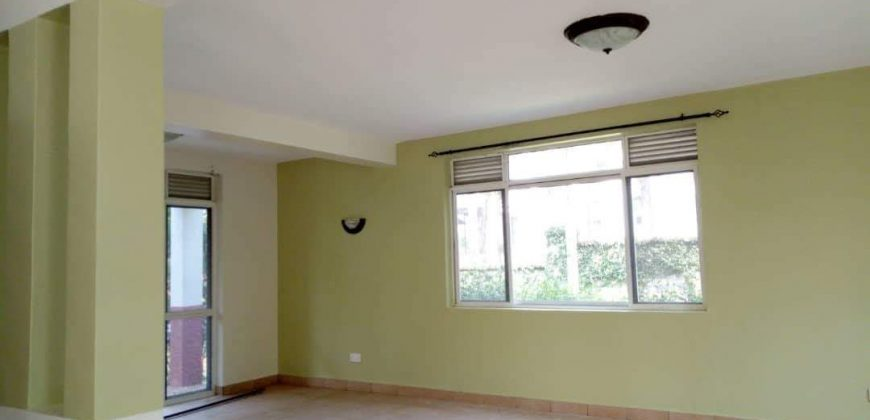 Stunning five bed rooms stand alone for Sale in Luzira @USD 200,000