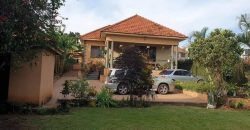 Bungalow for sale in Buwate