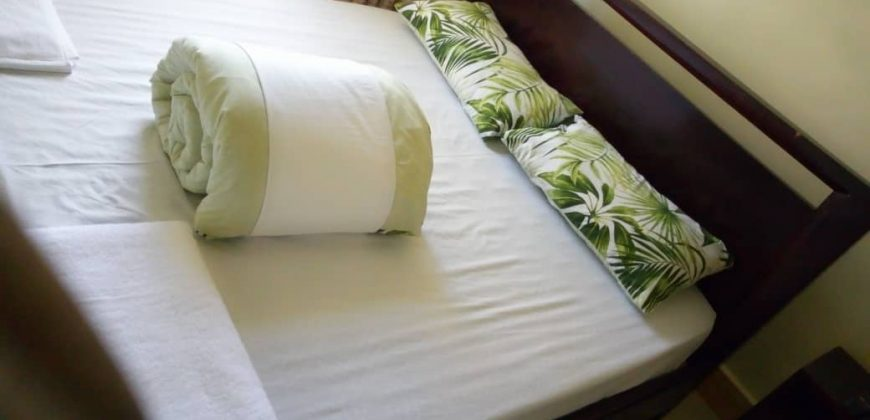 Bachelor Room/ Couples Room @ US$ 70 Per Night