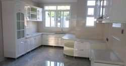 $450,000 MUYENGA House, 5 self-contained bedrooms for sale