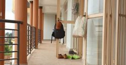 Commercial building for sale in Kiira @ UGX 1.65BN