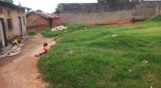 Plot for sale in Najjanankumbi Namuli zone