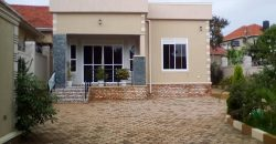 House for sale in Munyonyo at shs 480,000,000