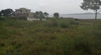 Land for sale in Namuland at shs 550,000,000