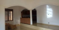 House for sale in Mbalwa at shs 200,000,000