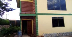 House for sale in Kiwatule at shs 1200000000