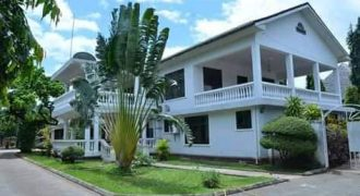 House for sale in Ntinda Nakawa at $16500000