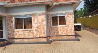House for sale in Muyenga at shs 850,000,000